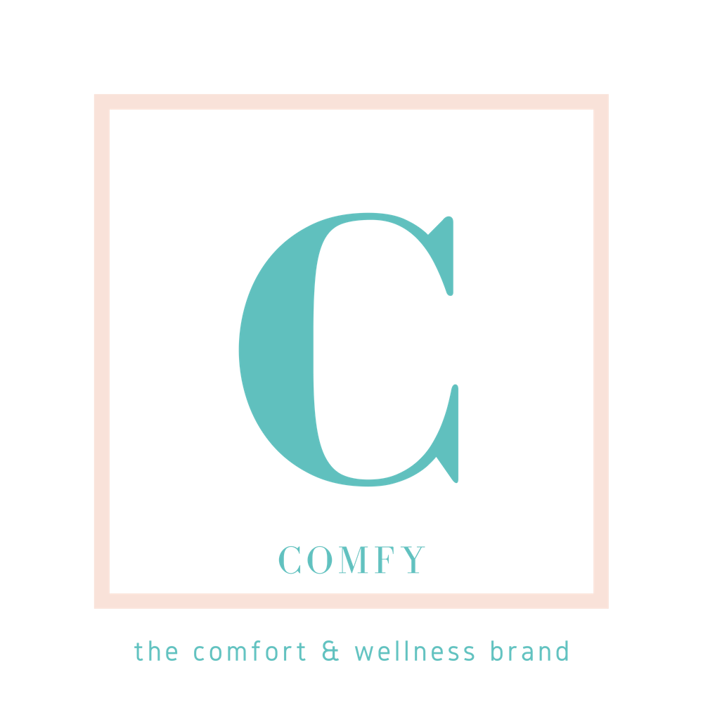 The Comfy Brand